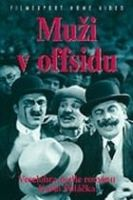 TV program: Muži v offsidu