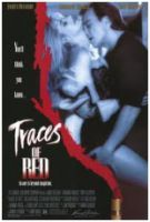 TV program: Polibek smrti (Traces Of Red)