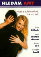 TV program: Hledám Amy (Chasing Amy)