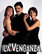 TV program: Odplata (La venganza)