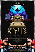 TV program: Kylie Aphrodite: Les Folies Tour 2011