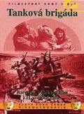 TV program: Tanková brigáda