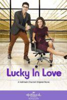 Dokonalé štěstí (Lucky in Love)