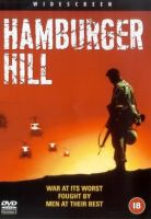 TV program: Hamburger Hill