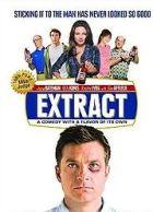 TV program: Extract