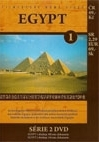 TV program: Egypt