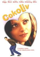 Cokoliv (Anything Else)