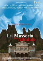 TV program: Skřivánčí dvůr (La Masseria delle allodole)