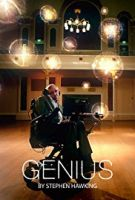 TV program: Génius podle Stephena Hawkinga (Genius by Stephen Hawking)