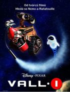 TV program: VALL-I (WALL-E)