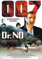 TV program: Dr. No