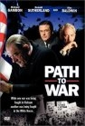 TV program: Cesta do války (Path To War)