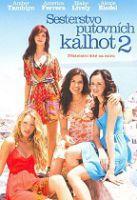 TV program: Sesterstvo putovních kalhot 2 (The Sisterhood of the Traveling Pants 2)