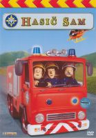 TV program: Požárník Sam (Fireman Sam)