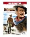 TV program: Hondo