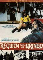 Réquiem para el gringo