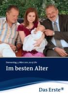 TV program: V nejlepších letech (Im besten Alter)