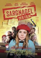 Sargnagel - Der Film