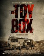 Karavan smrti (The Toybox)