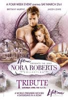 TV program: Nora Roberts: Pocta (Tribute)