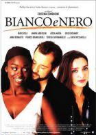 TV program: Černá a bílá (Bianco e nero)