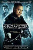 Stín zabijáka (Shadowboxer)