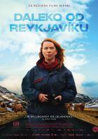 TV program: Daleko od Reykjavíku (Héraðið)