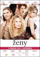 TV program: Ženy (The Women)