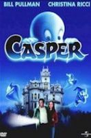 TV program: Casper