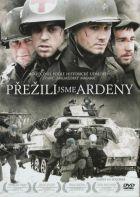 TV program: Přežili jsme Ardeny (Saints and Soldiers)