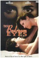 TV program: Oči z ložnice (A Kiss to Die For)