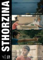 TV program: Loďka na Dunaji (Sthorzina)