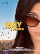 TV program: May se vrací domů (May in the Summer)