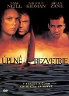 TV program: Úplné bezvětří (Dead Calm)