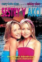 TV program: Sestry v akci (Our Lips Are Sealed)