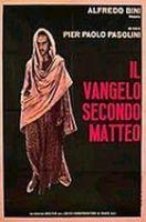 Evangelium sv. Matouše (Il vangelo secondo Matteo)