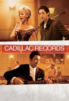 TV program: Cadillac Records