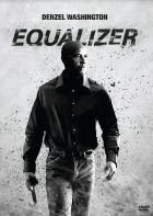 Equalizer (The Equalizer)