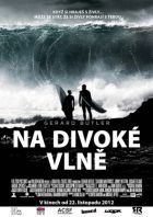 TV program: Na divoké vlně (Chasing Mavericks)