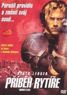 TV program: Příběh rytíře (A Knight's Tale)