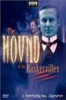 TV program: Pes baskervillský (The Hound of the Baskervilles)
