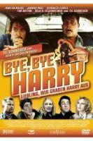 TV program: Bye Bye Harry!