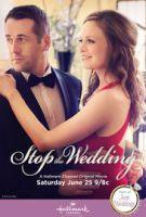 TV program: Jak překazit svatbu (Stop the Wedding)