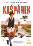 TV program: Kašpárek (Le Guignolo)