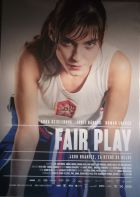 TV program: Fair Play