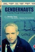 Gendernauts – Eine Reise durch die Geschlechter