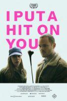 TV program: Najala jsem zabijáka (I Put a Hit on You)