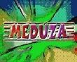 TV program: Medúza