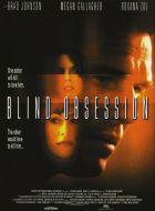 TV program: Slepá vášeň (Blind Obsession)