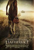 TV program: Leatherface - zrození (Leatherface)